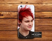 Michael Clifford Phone Case, 5SOS iPhone, 5SOS Samsung Galaxy, Samsung Note, 5 Seconds of Summer iPhone 6s, Michael Clifford Samsung case