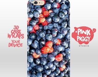 iPhone 6 Case iPhone 6 Plus Case iPhone 5s case iPhone 5c Case iPhone 5 iPhone Case iPhone Cover iPhone 4 Case iPhone 4s iPhone 3 Case