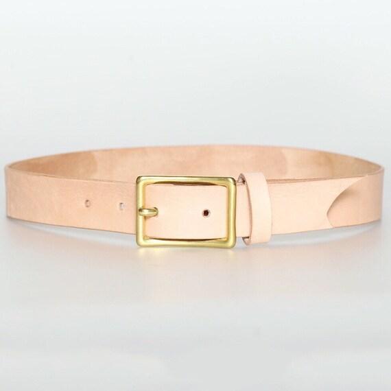 belts custom belts belts belts best leather