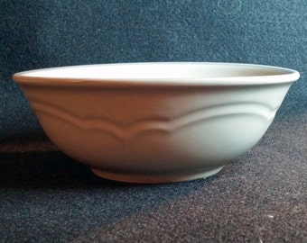 Pfaltzgraff Heirloom 6 Inch Soup/Cereal Bowl Discontinued NO DECAL
