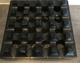 Vintage ash tray ULTIMA 15