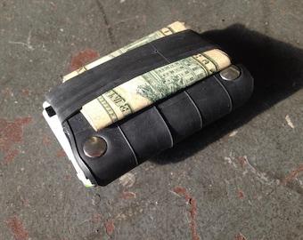 Innertube Wallet