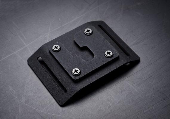 alternative au clip covertec pour sabres contenant du fer Il_570xN.862472367_geot