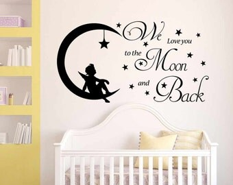 winnie the pooh amp eeyore wall sticker quote by graphicsntees disney eeyore wall sticker disney nursery wall stickers