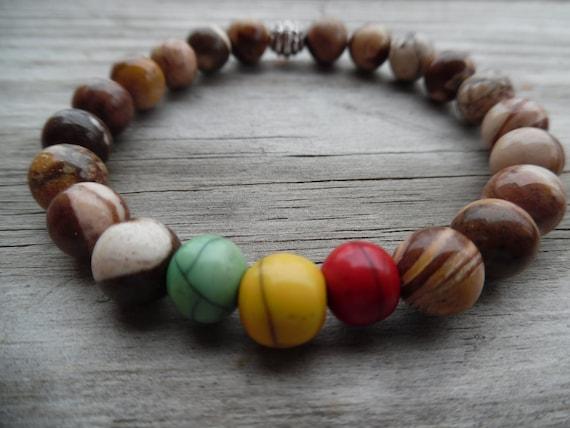 rasta bracelet jamaican rasta rasta rastafarian