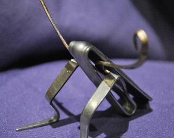 Fork Bug