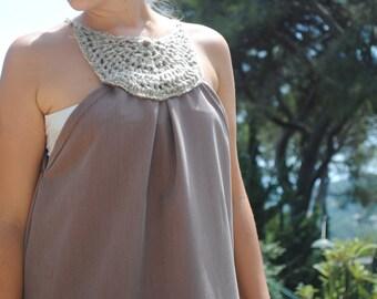 Plastro Dress