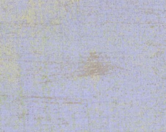 Moda Basicgrey Grunge Basics 30150 22 Lustra, 44-inch Wide **Half Yard Cuts**