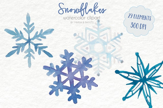 snowflake single personals Singles snowflakes of love was released as the lead single from the album in 2001the song charted at number twenty-five on the.