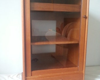 Hifi cabinet