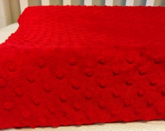 Changing Pad Cover, Custom Changing Pad Cover, Minky Changing Pad Cover