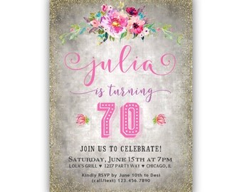35. einladung 35. geburtstagseinladung 35. geburtstag, Einladungen