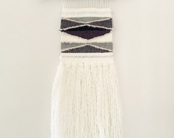 Wall Hanging by GBWEAVE