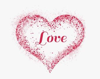 Love (Digital Download)