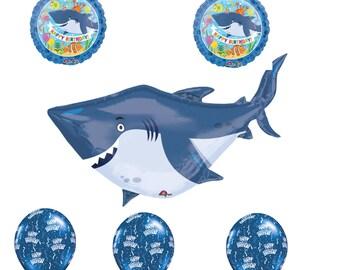 Amazon.com: san jose sharks party supplies - 4 Stars & Up