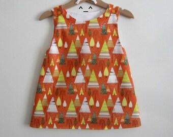 dress  12/18 months.