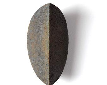 Geometric sculpture 011794