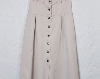 RM Williams Skirt