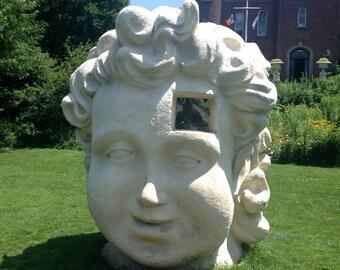 Prospect Park Sculpture