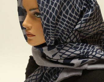 Head Wrap, Head Covering, Headcovering, Tichel, Womens Head Covering, Headscarves, Hair Snoods, head scarf, head scarves, Headscarves, Wrap