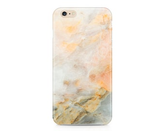 Galaxy S6 Case iPhone 8 Case Marble Huawei P9 Case Marble Galaxy S8 Case iPhone X Case Marble iPhone 8 Plus 6 Plus Marble LG G5 case
