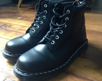 Doc martens originals 939