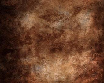PHOTOGRAPHY Backdrop Wallpaper Vinyl Prop Grunge Wall 5X7FT(150CM x 200CM)