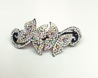 REDUCED Hair Accessory Clip