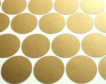 stickers muraux confetti etsy. Black Bedroom Furniture Sets. Home Design Ideas