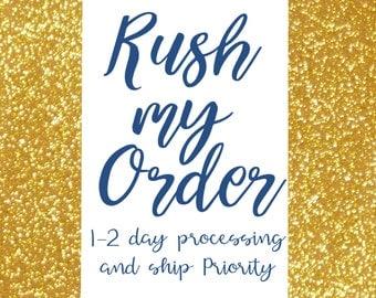 Order My Order