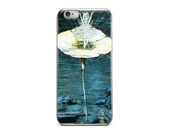 Velveteen Rabbit iPhone Case for 6/6s and 6 Plus/6s Plus