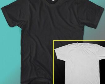 Custom T-shirt Order (reddit)