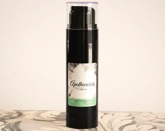 Ointment Gamba - Circulation legs (Bio - 120ml)