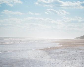 Beach Photography, Sea Side, Photography, Coastal Decor