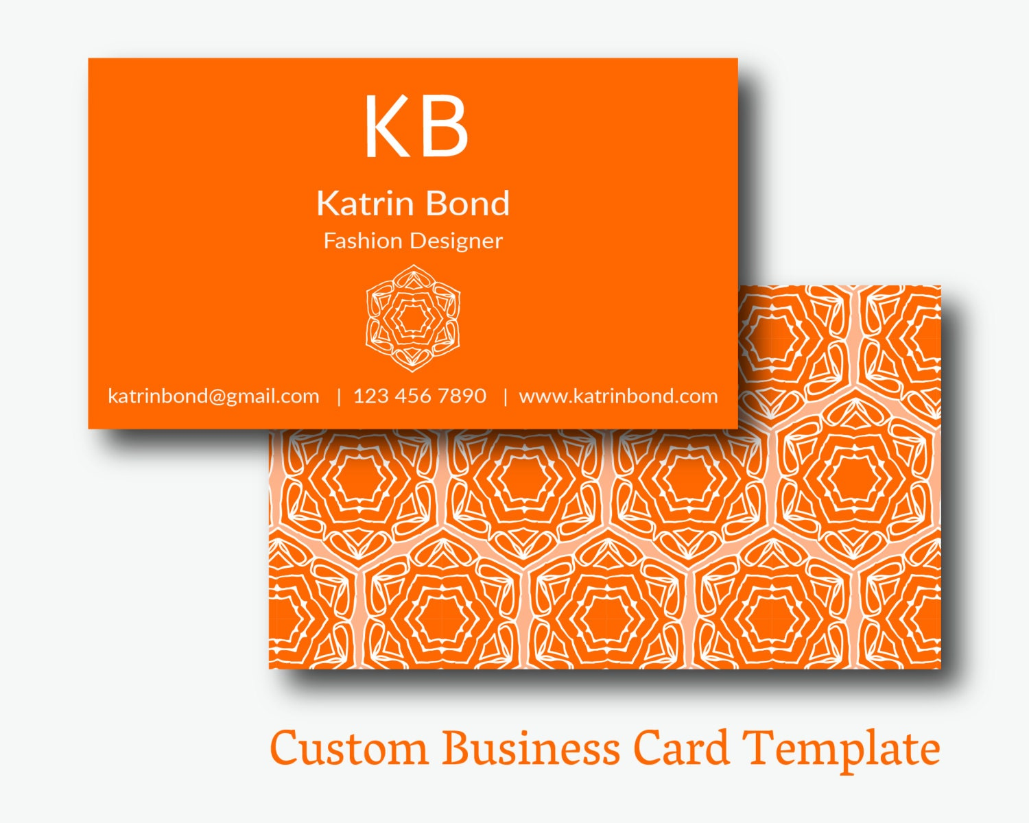124 photoshop business card templates zetmelo for Photoshop business cards templates