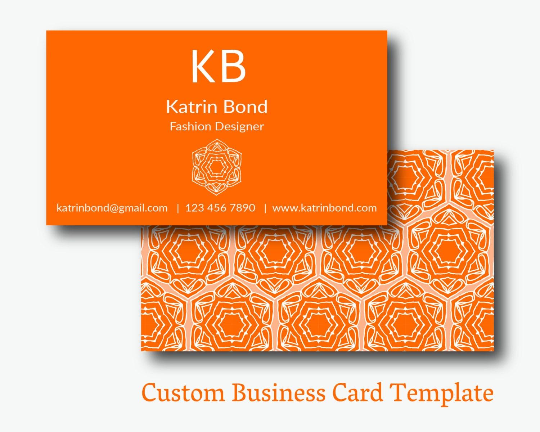 124 photoshop business card templates zetmelo. Black Bedroom Furniture Sets. Home Design Ideas