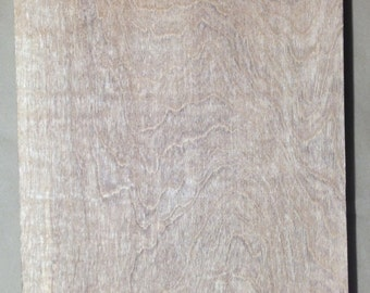 Canvas - Golden Oak
