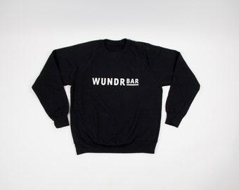 WUNDRBAR merchandise