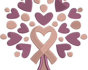 XD7_HEART TREE