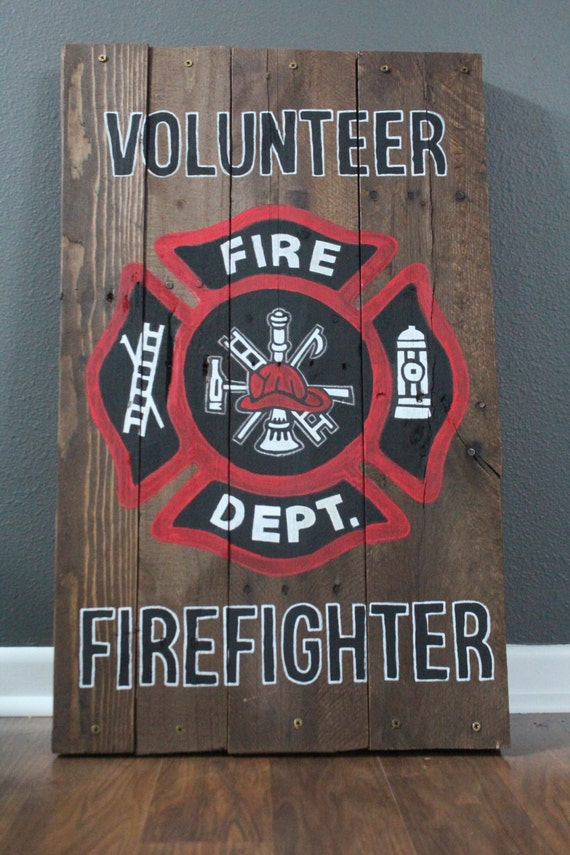 Firefighter Wooden Pallet Sign. Bon Appetit Signs Of Stroke. Elemental Signs. Replacement Signs Of Stroke. University Student Symptom Signs. Happy Birthday Signs. Non Potable Water Signs Of Stroke. French Signs Of Stroke. Scriptures Signs