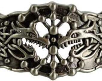Celtic Dragon Bracelet