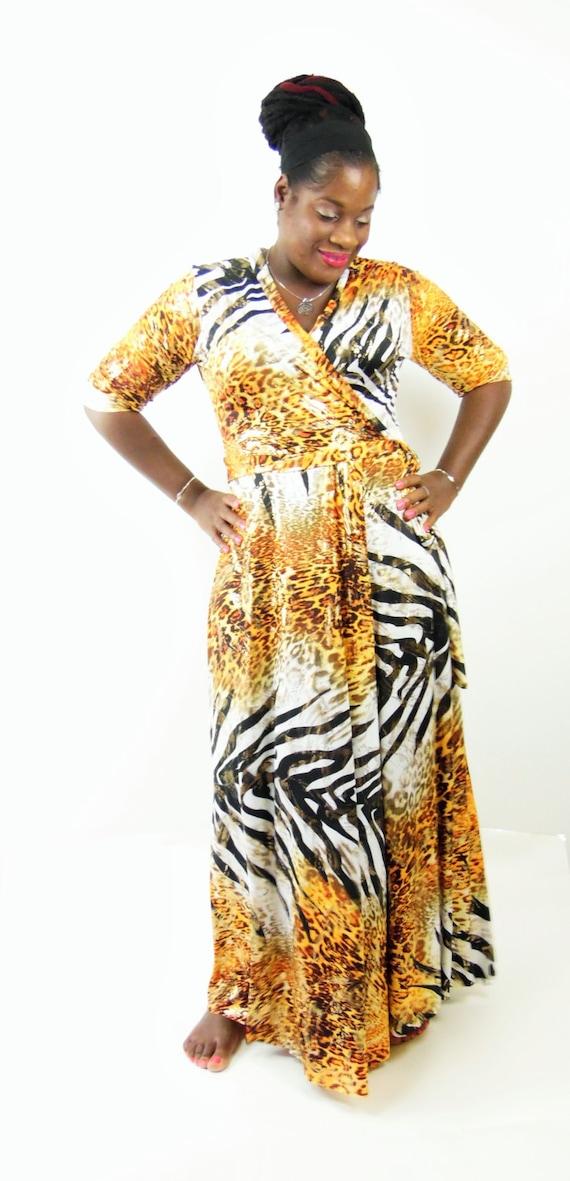 Women'S Plus Size Dresses 4x 102