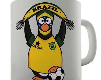 World Cup Brazil Etsy
