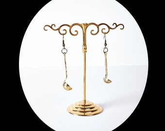 Ladles earrings