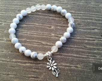Mala bracelet