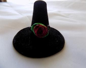 Ring of Briar Rose