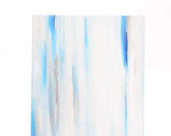Mystic Blue #2