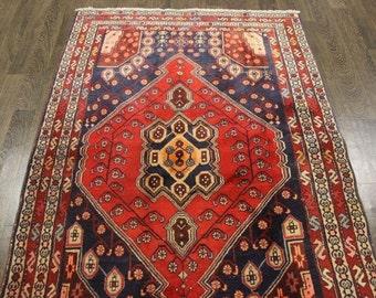 Persian Rug (Sarab) 278 x 126cm
