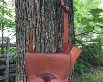 Hunters bag