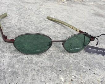 Marc O'Polo Sunglasses